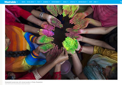 publication in MASHABLE (auniket prantor) Tags: old boy portrait people playing color male girl face smiling festival asian spring asia hand expression indian faith country religion joy culture lifestyle happiness powder celebration countries daytime recreation dhaka festivity hindu hinduism holi bengal bangladesh facial enjoyment publication ethnicity holiness bengali developing subcontinent majority 2016 zakir cheerfulness hossain chowdhury