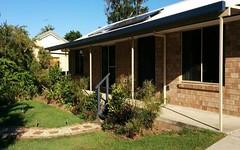 78 Helen Street, South Golden Beach NSW