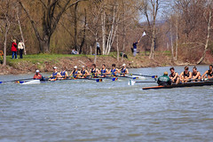 IMG_9212April 24, 2016 (Pittsford Crew) Tags: crew rowing regatta ithaca icebreaker pittsfordcrew