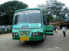 TNSTC TN39 N 0041 Munnar - Palani (ticket2anywhere) Tags: interstate express palani munnar hillrider tnstc tamilnadustatetransportcorporation interstateexpress palanimunnarbus tn39n0041