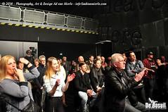 2016 Bosuil-Het publiek bij Mojo Man en Guy Smeets 5