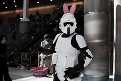 bunny trooper (the last mandalorian) Tags: family anime robin fun march dc starwars comic cosplay vampire scarecrow victorian spiderman peterparker ironman disney constantine civilwar xmen wonderwoman loki damage stormtrooper thundercats land bobafett april supergirl batgirl darthvader thor marvel comiccon chewie captainamerica madmax poisonivy killbill wookie magneto damian steampunk wondercon cholo batwoman scouttrooper mortalcombat redhood shehulk thepunisher thejoker walkingdead emmafrost supportthetroops theriddler gameofthrones suicidesquad hourman deadpool thedarkknightreturns bb8 jasontodd batmanvssuperman guardiansofthegalaxy hashtag sexydeadpool bobafettish matttheradartechnician superpuppety hansolohancholo returnofthedarkknight harleyquinnkyloren sexypunisher fruitypunisher