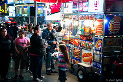 Healthy food (jlben Juan Leon) Tags: leica usa estadosunidos leicam leicamtyp240