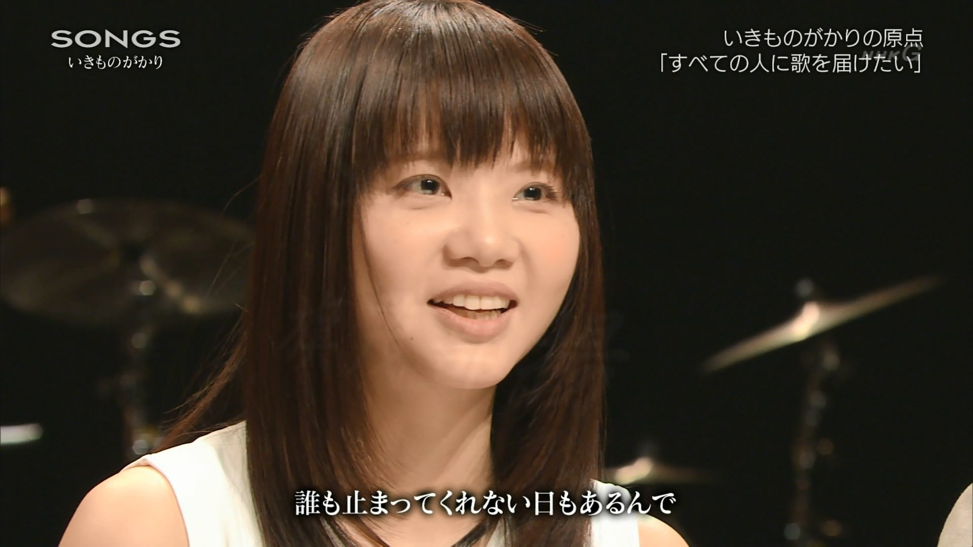 2016.04.28 全場(SONGS).ts_20160428_235947.443