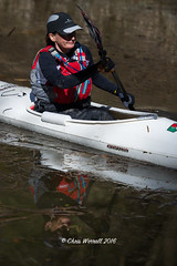DW-16d1-1843 (Chris Worrall) Tags: boat canoe canoeing chrisworrall competition competitor day1 dw2016 devizestowestminster dramatic drop exciting kayak marathon power river speed splash spray water watersport wave action sport worrall theenglishcraftsman