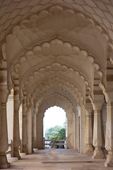 2013 02 03 Indien 1426.jpg (kurt.maier1) Tags: urlaub maharashtra indien aurangabad in 2013