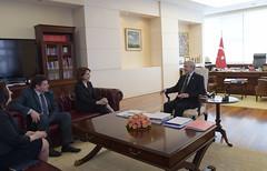 Fwd: BULGARISTAN BUYUKELCISI NADEJDA NEYNSKY'IN ZIYARETI (BILGI NOTU) (CHP FOTOGRAF) Tags: sol turkey turkiye bulgaria chp ankara cumhuriyet politika parti kemal tbmm meclis sosyal bulgaristan siyaset meclisi kilicdaroglu neynsky sosyaldemokrasi buyukelci nadhezda