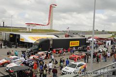 GPTexas16 3666 (jbspec7) Tags: world austin challenge sportscar scca pwc pirelli 2016 cota circuitoftheamericas