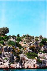 Image11 (Matdizar) Tags: trip travel summer turkey mira