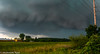 22 (jcphotography_mi) Tags: storm weather clouds severe southlyon