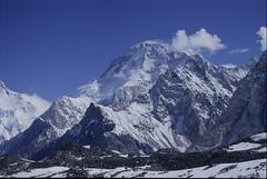 K2_0628418DEE20 Broad Peak (ianfromreading) Tags: pakistan concordia k2 karakoram