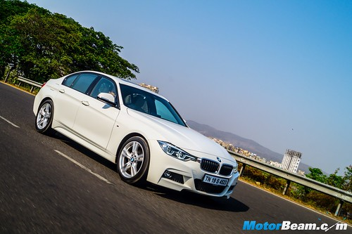 2016-BMW-3-Series-6
