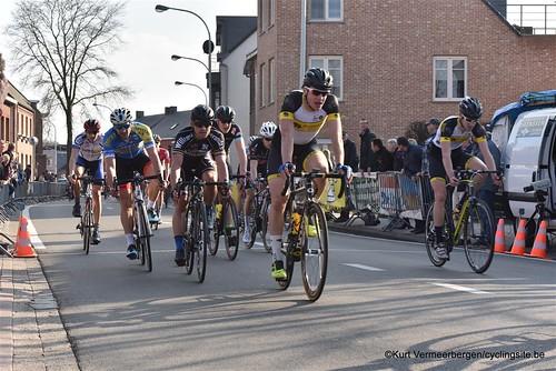 PK Meer  (359)