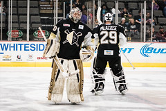 "Nailers_Royals_4-8-16-38 • <a style=""font-size:0.8em;"" href=""http://www.flickr.com/photos/134016632@N02/26301932976/"" target=""_blank"">View on Flickr</a>"
