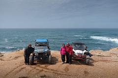 INGRAVID ALGARVE 2016-24 (photojordi gallery) Tags: portugal quad yamaha algarve arcticcat polaris 2016 brp buggie photojordi ingravid
