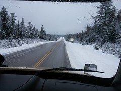 20160220_080216 (isydiavibes) Tags: snow slippery adverse