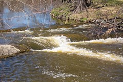 840A3031 (rpealit) Tags: nature river scenery wildlife rapids trail national waters winding refuge wallkill