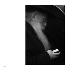1net_Strona_30 (stanisawtarasek) Tags: film photography do picture polska fotografia autor dawid zdjecia hasidim 2016 pielgrzymka stanisaw biderman dawida chasydzi lelw tarasek grobu bidermana