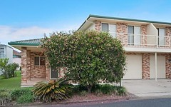 9A Poplar Lane, Evans Head NSW
