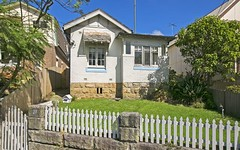 27 Herbert Street, Manly NSW
