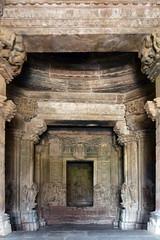 India - Madhya Pradesh - Khajuraho - Khajuraho Group Of Monuments - Chitragupta Temple - 202 (asienman) Tags: india khajuraho madhyapradesh khajurahogroupofmonuments asienmanphotography