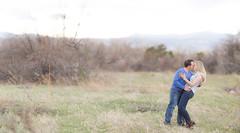 Colorado-Love (arielirving) Tags: wedding canon prime colorado denver
