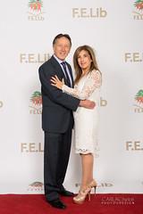 REDC_FELIB2016-7782