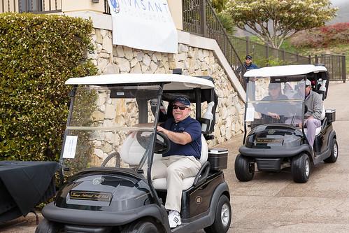 26482243125 116843f6ce - Avasant Foundation Golf For Impact 2016