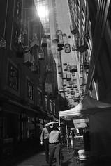 BrighterThanSunshine (Lara Blugerman) Tags: street travel urban sunshine nikon bright australia pedestrian sunray prpura