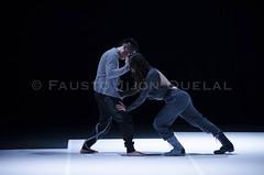 animal 2081-29 (Fausto Jijn Quelal) Tags: people mexico dance danza mx juarez benito viko escenica