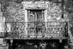 Verona Italy (Vic Zigmont) Tags: italy architecture verona