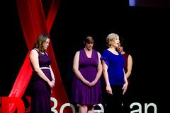 HAVEN (TEDxBozeman) Tags: domesticviolence shame confluence domesticabuse safehaven endthesilence tedx findingawayout tedxbozeman domesticabuseprotection domesticviolenceprotection tedxbozeman2016