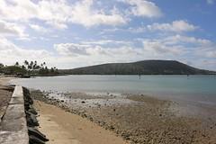 Maunalua_East_Portlock (jaysonnutt) Tags: hawaii bay east kai honolulu portlock maunalua