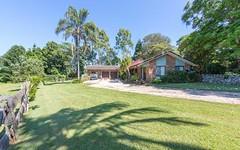 209A Ballina Road, Alstonville NSW