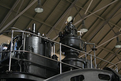 Museo Metro Madrid-Nave Motores (50) (pedro18011964) Tags: madrid metro terrestre museo historia exposicion transporte ral antiguedad