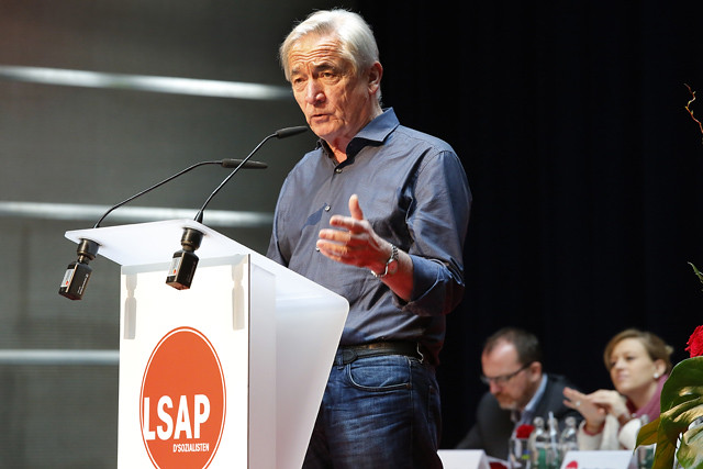 LSAP_Kongress_2016__0485