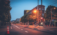 Mission Crit Fixie bike race 2016 (flrent) Tags: sf california bike bicycle race speed san francisco single mission fixie crit velo 2016