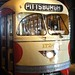 A Streetcar Named Pittsburgh