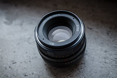 The poor man's Biotar (MSC_Photography) Tags: zeiss 35mm screw nikon russia bokeh jena equipment mount made carl m42 f2 nikkor russian 58mm swirly 44 afs helios 442 444 russland russisch biotar 446 445 447 443 44m d5100 118g