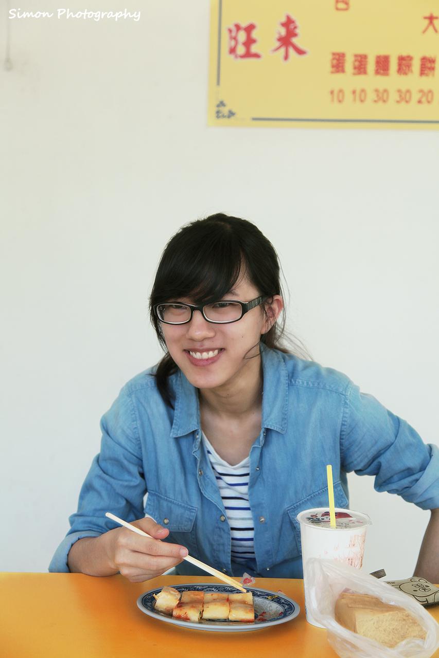 IMG_0602