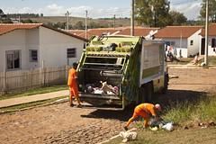 MDS_MC_130329_0011 (brasildagente) Tags: brasil lixo reciclagem riograndedosul sul mds coletaseletiva novohamburgo 2013 governofederal recicladores bolsafamilia minhacasaminhavida marcelocuria ministeriododesenvolvimentosocialecombateafome