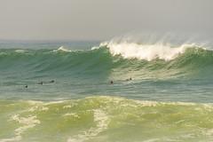 DSC_2283_P (@giovanicordioli | gmcordioli@gmail.com) Tags: brazil beach colors beautiful rio brasil riodejaneiro giant surf waves surfer xxl swell prainha bigwaves ripcurl redley osklen wsl rio2016 billabongprorio osklensurfing