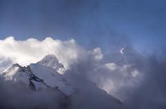 (laserspit) Tags: tibet everest