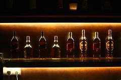 Who-is-key !! (N A Y E E M) Tags: hotel raw bottles availablelight whiskey shelf alcohol untouched tonight bangladesh unedited chittagong sooc radissonblu baikalbar