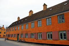 IMG_3611 (Mariah P) Tags: travel architecture copenhagen denmark photography spring europe cityscape trips scandinavia northern scandinavian kobenhavn