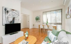 5/11 Washington Street, Bexley NSW