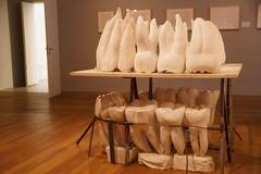 Tony Cragg in the Hermitage (Sergei P. Zubkov) Tags: abstract art kunst exhibition april hermitage 2016 tonycragg