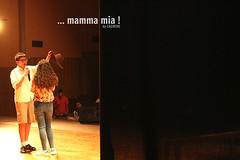 ... mamma mia ! (marioadaja) Tags: mia mamma ensayo mammamia salesianos ensayos arevalo cachero mammamiaarevalo mammamiasalesianos