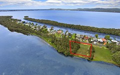 275 Geoffrey Road, Chittaway Point NSW