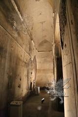 Basilica_NeoPitagorica_024